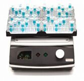Thermo Scientific Compact Digital Microplate Shaker