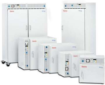 Thermo Scientific series 6000